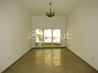 Studio for Rent in Al Nahda, Dubai - 1 Month Free | Spacious Unit | On Promotion