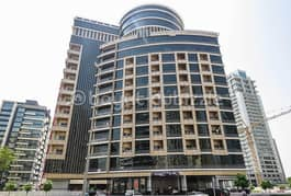 1 Month Free | Spacious 2Bhk | Best Offer