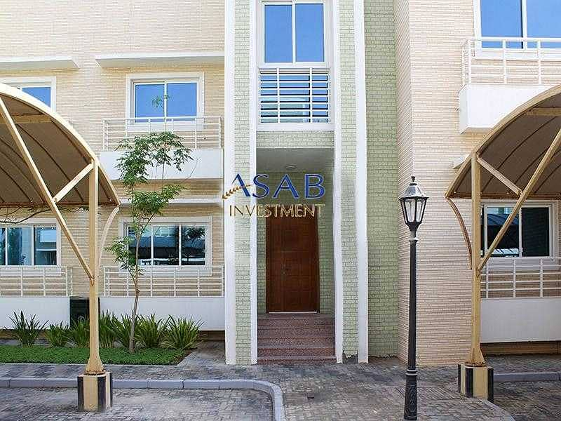 A Super comfortable residence in Affordable Budget in Khalifa Alif!