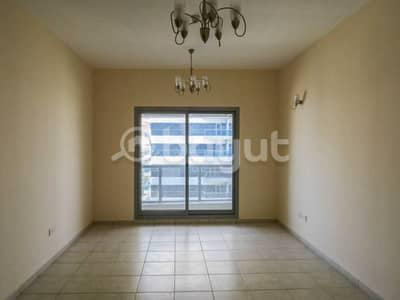 شقة 2 غرفة نوم للايجار في برشا هايتس (تيكوم)، دبي - شقة في برج الشيخة نورة برشا هايتس (تيكوم) 2 غرف 65000 درهم - 4785422