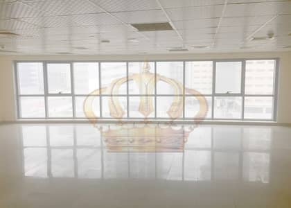 Office for Rent in Barsha Heights (Tecom), Dubai - Affordable Unfurnished Office Tecom 1 Month free