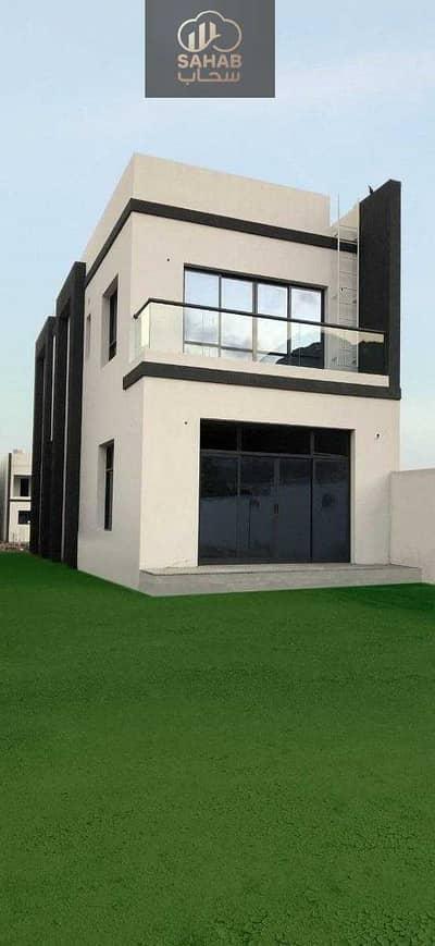 3 Bedroom Villa for Sale in Dibba, Fujairah - premium villa with view on sea