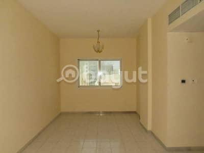 شقة 1 غرفة نوم للايجار في القصيص، دبي - شقة في القصيص تاور 1 القصيص 1 القصيص السكنية القصيص 1 غرف 23000 درهم - 4784802