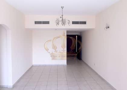 شقة 2 غرفة نوم للايجار في برشا هايتس (تيكوم)، دبي - شقة في برج الشيخة نورة برشا هايتس (تيكوم) 2 غرف 60000 درهم - 4691346