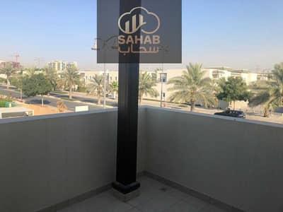 3 Bedroom Villa for Sale in Al Furjan, Dubai - Burning prices Ready Villa in Al Furjan area