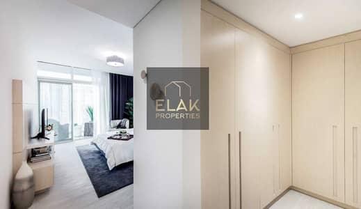 شقة 3 غرف نوم للبيع في قرية جميرا الدائرية، دبي - Super Huge Terrace | NO COMMISION | Ready To Move In