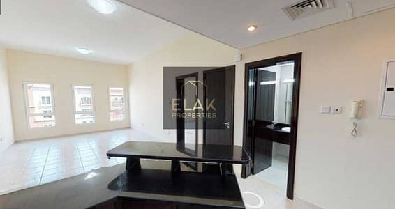 1 Bedroom Apartment for Rent in Discovery Gardens, Dubai - Big Apartment   Close to Metro Station   One Month Free