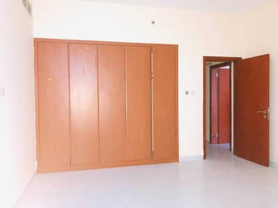 2 Bedroom Flat for Sale in Al Rashidiya, Ajman - With Parking  Spacious 2 bedroom hall for sale in falcon tower