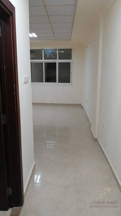 1 Bedroom Flat for Rent in Al Mowaihat, Ajman - 1 Bed Apartment For Rent