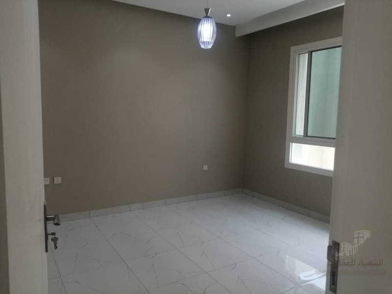 2 Villa for sale in Ajman AL Yasmin area behind of alyasmin Park