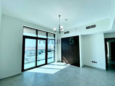 Building for Rent in Al Satwa, Dubai - BRAND NEW | PRIME LOCATION | EXCLUSIVE OFFER