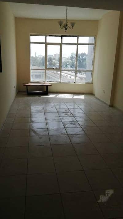 فلیٹ 2 غرفة نوم للبيع في الحميدية، عجمان - شقة للبيعة في أبراج الغاردن سيتي إطلالة مفتوحة سعر مغري