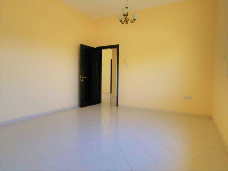 2 2 BR + Majlis Villa located in Villas Compound
