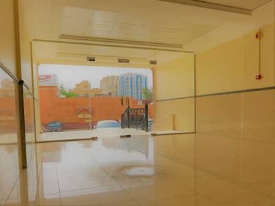 استوديو  للايجار في كورنيش رأس الخيمة، رأس الخيمة - A Stunning Studio at Ras al khaimah Corniche (Two months extra free)
