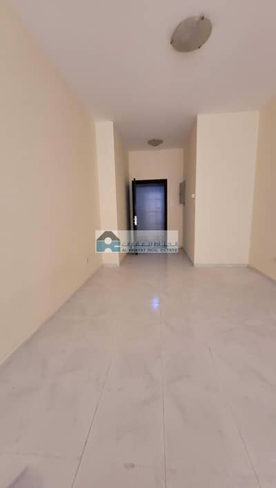 Office for Rent in Deira, Dubai - Office rent near Sabkha Bus Station & Gold Souq Area