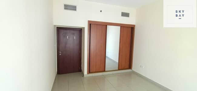 1 Bedroom Apartment for Sale in International City, Dubai - Motivated Seller|Best Lifetime Deal|Less Maintenance