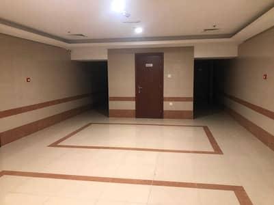 شقة 1 غرفة نوم للايجار في البستان، عجمان - شقة في البستان 1 غرف 19500 درهم - 5214192