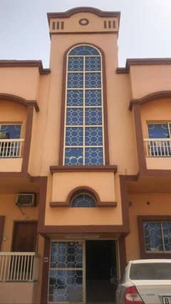 SPACIOUS 1BHK IS AVAILABE FOR RENT IN VERY GOOD PRICE 14000/YEARLY AREA 800 SQFT IN MOWAIHAT 2. . . .