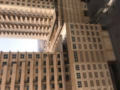 شقة في مدينة الإمارات 1 غرف 16000 درهم - 5223723