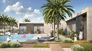 Resort Style Amenities l Direct from Developer
