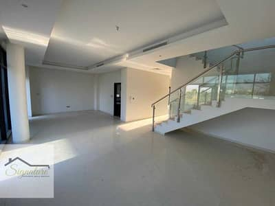 5 Bedroom Villa for Sale in DAMAC Hills (Akoya by DAMAC), Dubai - THIS AD. IMPORTANT FOR YOU !