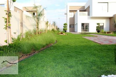 فیلا 5 غرف نوم للبيع في الشارقة غاردن سيتي، الشارقة - 000 for sale in sharjah