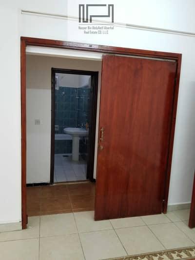 2 Bedroom Apartment for Rent in Al Majaz, Sharjah - RENOVATED & REFURBISHED 2 BEDROOM at 18