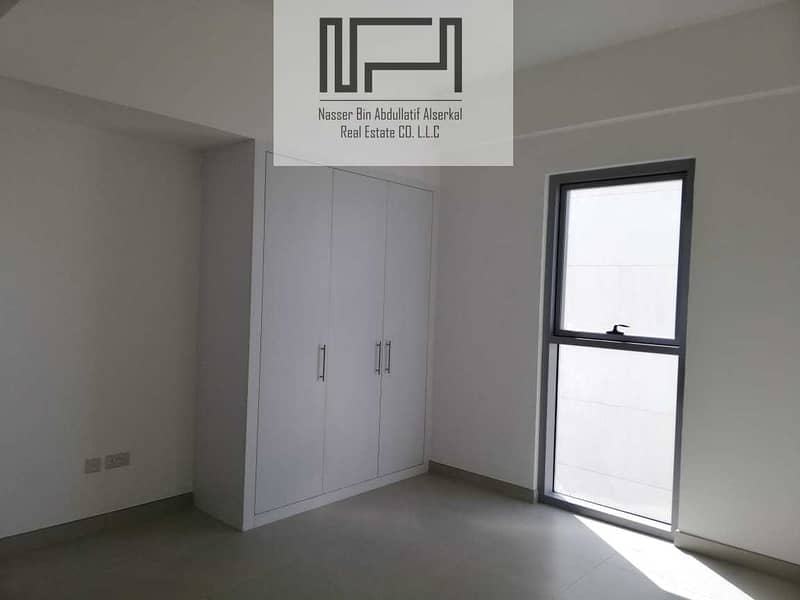 1 bedroom | The Pulse | Brand New Apt.