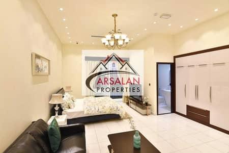 شقة 2 غرفة نوم للبيع في المدينة العالمية، دبي - BRAND NEW IN 1% EASY MONTHLY PAYMENT 2BHK For Sale