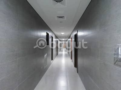 Studio for Rent in Jumeirah, Dubai - A T A Residence  (**** ONE MONTH FREE****)