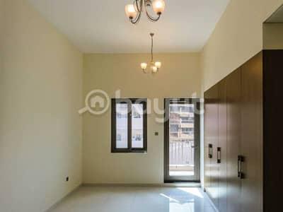 2 Bedroom Flat for Rent in Bur Dubai, Dubai - The Code Building (**** ONE MONTH FREE****)