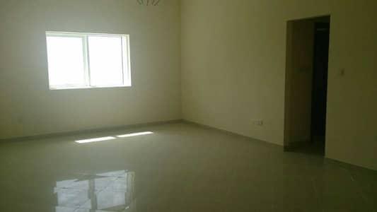 شقة 3 غرف نوم للبيع في المجاز، الشارقة - شقة جديدة في المجاز 3 غرف 900,000 درهم - 2947280