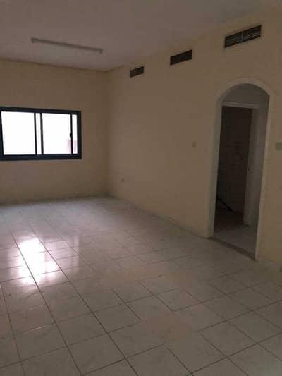 استوديو  للايجار في ديرة، دبي - Studio Flat For Rent in Muraqabath