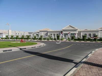 محل تجاري  للايجار في دبي لاند، دبي - Shops for Rent/Falcon city WESTERN COMMUNITY CLUB