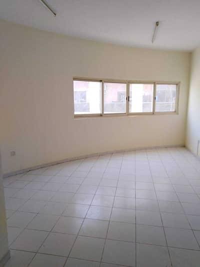 Studio for Rent in Deira, Dubai - Studio Flat For Rent