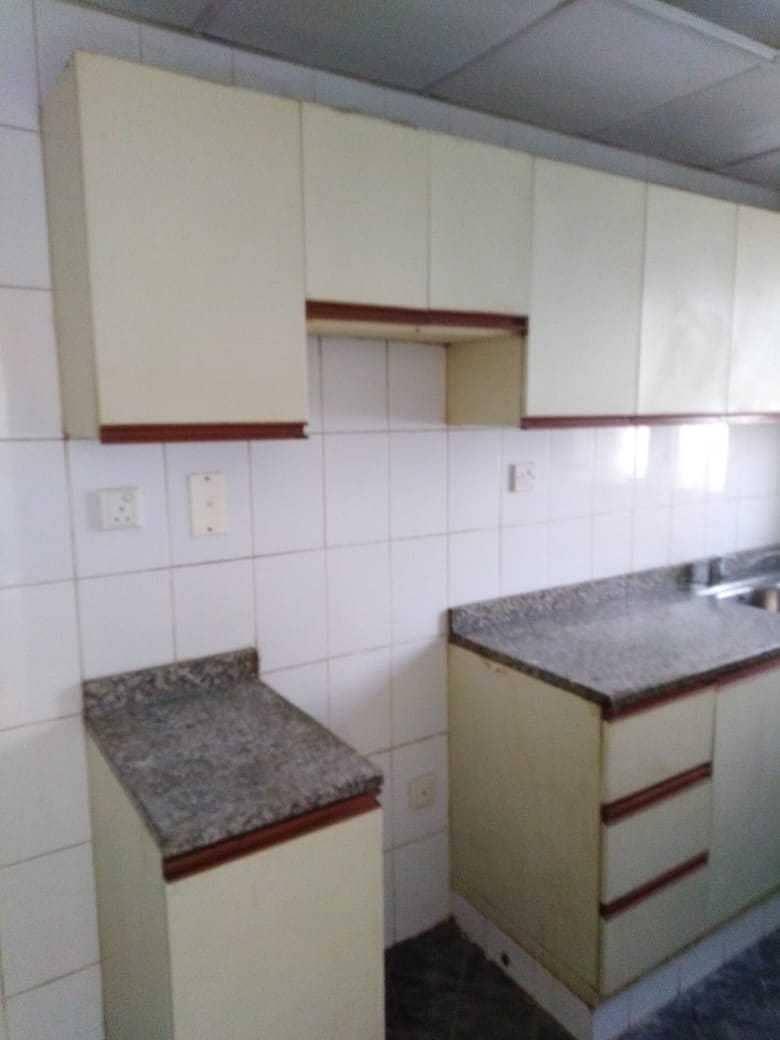 11 Studio Flat For Rent