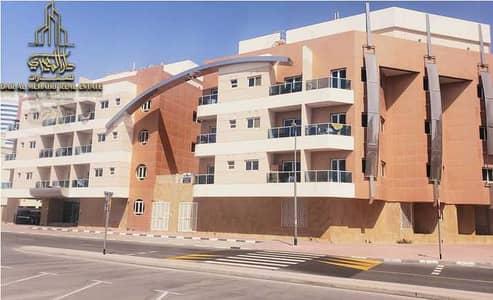 استوديو  للايجار في بر دبي، دبي - شقة في الرفاعة بر دبي 30000 درهم - 4971813