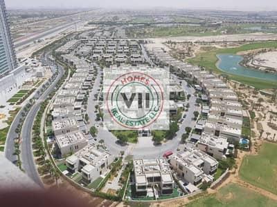 1 Bedroom Flat for Rent in DAMAC Hills (Akoya by DAMAC), Dubai - Brand New 1 BR For Rent In Golf Vita