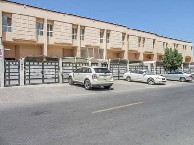 فیلا 2 غرفة نوم للايجار في السطوة، دبي - فیلا في السطوة 2 غرف 70000 درهم - 5254182