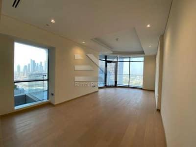 شقة 1 غرفة نوم للايجار في وسط مدينة دبي، دبي - Luxury Property|Brand New|Zabeel View|Huge Balcony