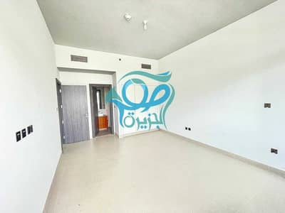 3 Bedroom Flat for Rent in Motor City, Dubai - Brand new   Maids room   High quality living