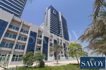 1 Bedroom Flat for Rent in Al Reem Island, Abu Dhabi - Modern & New 1BHK|Kitchen appliances|City View