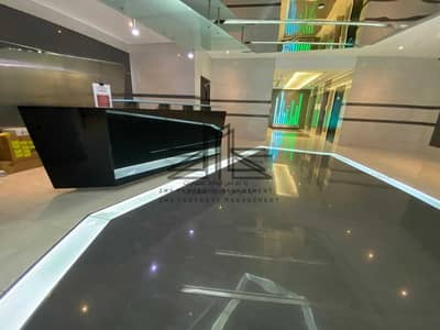 فلیٹ 3 غرف نوم للايجار في شارع المطار، أبوظبي - Clean and Spacious 3 Bedroom Apartment