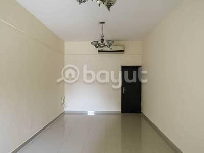 2 Bedroom Flat for Rent in Al Majaz, Sharjah - HOT Offer 2BHK only 25K+1 Month Free