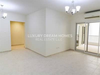 شقة 2 غرفة نوم للايجار في القوز، دبي - Hot Offer 2 Bedroom new cheap price