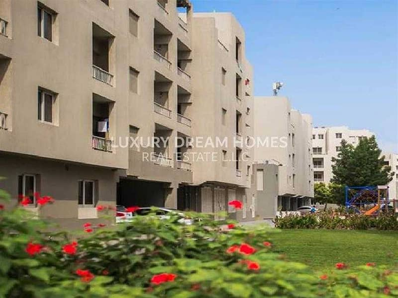 10 Hot Offer 2 Bedroom new cheap price