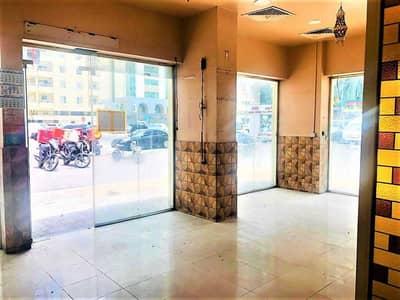 محل تجاري  للايجار في منطقة النادي السياحي، أبوظبي - DOUBLE YOUR BUSINESS NOW WITH Us