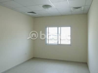 Studio for Rent in Al Rass, Umm Al Quwain - Studio For Rent