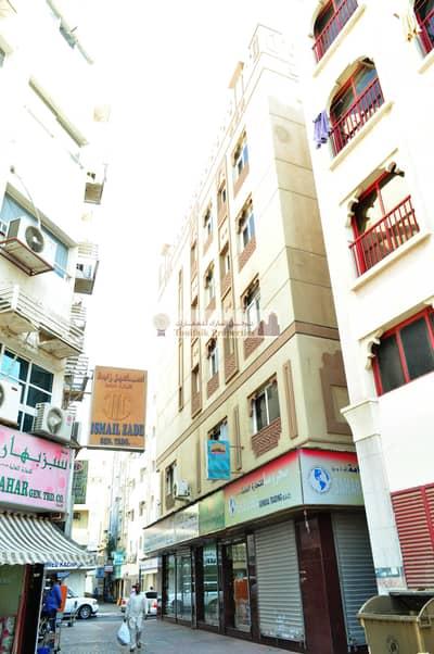 مکتب  للايجار في ديرة، دبي - Offices for Rent in AL RAS  DIRECT FROM OWNER   WITH ONE MONTH FREE   NO COMMISSION!!!