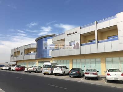 شقة 1 غرفة نوم للايجار في رأس الخور، دبي - RESIDENTIAL FLATS in Ras Al Khor Ind. 2 | WITH ONE MONTH FREE | NO COMMISSION!!!